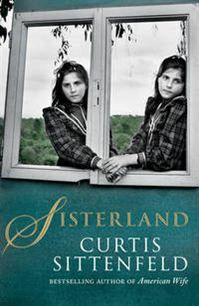 For identical twins, Kate and Violet are about as unlike as two peas from the same pod can be. Except in one respect ? they share a hidden gift they call ?the Senses?, a special kind of intuition that can allow them to see things that are yet to come. - See more at: http://www.easons.com/p-1085656-sisterland.aspx#sthash.wr5X6QHg.dpuf