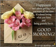 Because prayer is communication with god lucia lobo pinterest good morning messages makes special good morning to your loved one and make the day special for them with morning love sms m4hsunfo
