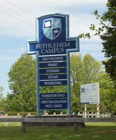 why should you invest in Bethlehem properties?