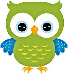 Free owl 0 ideas about owl clip art on silhouette 14 Owl Clip Art, Owl Art, Image Elephant, Owl Birthday Parties, Owl Classroom, Birthday Charts, Owl Cartoon, Owl Pictures, Owl Always Love You
