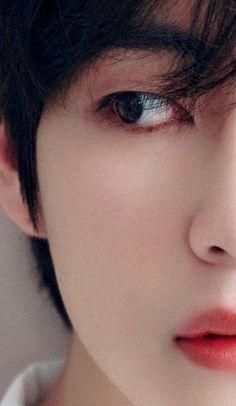 Read Parte 33 from the story ~ Say Nothing ~ V - BTS by HJopless (Idol) with reads. Me pareció adorable que Taehyung s. Bts Taehyung, Jimin, Namjoon, Bts Bangtan Boy, Bts Boys, Hoseok, Jhope, Taehyung Fanart, Seokjin
