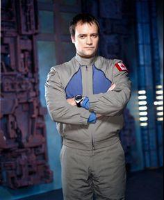 Stargate-Atlantis-S1-David-Hewlett-3-dvdbash-wordpress