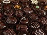 MAGENTA'S CHOCOLATE