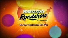 Halloween speed hookup pictures genealogy roadshow seasons