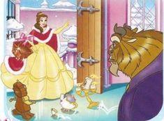 Disney Characters, Fictional Characters, Aurora Sleeping Beauty, Disney Princess, Art, Art Background, Kunst, Performing Arts, Fantasy Characters