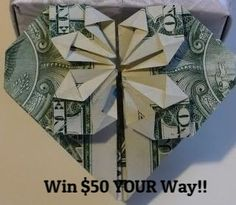 #Win $50 your way!! GC? Okay! Target? Walmart? Home Depot? iTunes? Best Buy? OR $50 PayPal. Your choice! Single Blog Giveaway!! Open world wide for PayPal Ends 6/30/2016