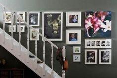 ARREDAMENTO E DINTORNI: posizionare i quadri