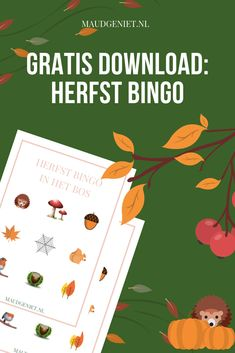 Diy For Kids, Cool Kids, Crafts For Kids, Bingo, Stage, Family Life, Activities For Kids, Free Printables, Have Fun