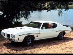 55 best pontiac lemans images american muscle cars rolling carts rh pinterest com
