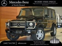 Used Mercedes-Benz for Sale in Wickliffe, OH – TrueCar