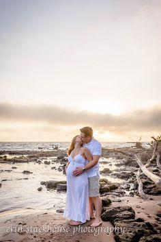 Maternity Photography #erinstackhousephotography #maternityphotography