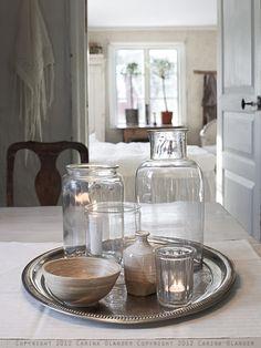 Vases | Glass | Decoration | Home