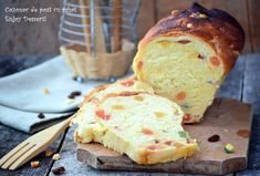Romanian Food, Romanian Recipes, Pastel, Pound Cake, Vegan Recipes, Food And Drink, Health Fitness, Sweets, Bread