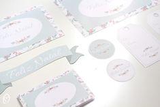 Freebie de Natal: uma papelaria linda Place Cards, Place Card Holders, Christmas, Blank Cards, Merry Christmas Card, Paper Straws, House Entrance, Portrait Frames, Napkin
