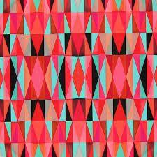 Αποτέλεσμα εικόνας για picasso cubism
