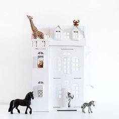 Quality and timeless design for kids. – sarah & bendrix KIDS