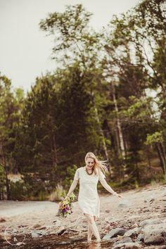 Styled Shoot Sweden #styledshoot #hochzeit #hochzeitsfotos #hochzeitsfotografie #hochzeitsfotograf #wedding #weddingimages #weddingphotograhpy #weddingphotographer #projectphoto #projectphoto.ch #styledshooting #bridalinspiration #sweden #northernsweden #bröllop #bröllopsfotograf #bryllup #bryllupsfotograf #bryllupsbilleder