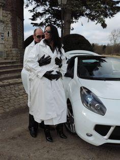 140217 Aria blanc ( voiture 3 ) (67)
