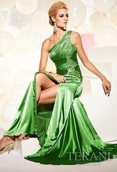 green fashion   Keep the Glamour   BeStayBeautiful
