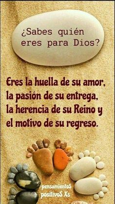 Cute Good Morning Quotes, Good Morning Prayer, Good Morning Coffee, Morning Blessings, Good Morning Love, Good Morning Messages, Morning Prayers, Night Messages, Spanish Inspirational Quotes