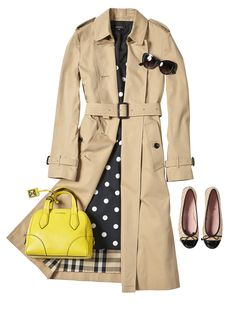 When it comes to Parisian dressing, the simpler the better. #stockalovesparis