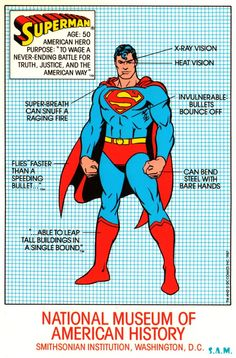 1611 best supes is on images on pinterest comic book comic books superman fandeluxe Image collections