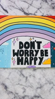 Stay Strong, Music Artists, Equality, Brave, Diy And Crafts, Art Ideas, Scrapbook, Lettering, Crafty