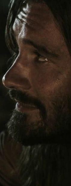 Rollo (Clive Standen) - Vikings