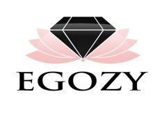 Egozy (faces you do not see every day)