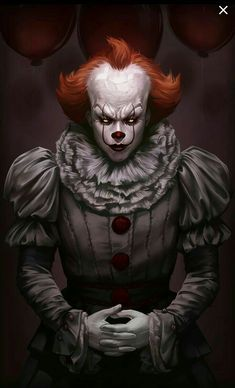 100 Pennywise Images In 2020 Pennywise Pennywise The Dancing Clown Pennywise The Clown