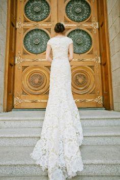 Temple wedding photograph ideas.