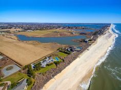 382 Barons Ln, Southampton, NY 11968 -  $55,000,000 Home for sale, House images, Property price, photos