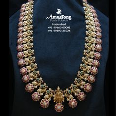 🔥😍 Gold Nakshi Necklace Embedded with Rubies & Emerald from @amarsonsjewellery ⠀⠀.⠀⠀⠀⠀⠀⠀⠀⠀⠀⠀⠀⠀⠀ Comment below 👇 to know price⠀⠀⠀⠀⠀⠀⠀⠀⠀⠀⠀⠀⠀⠀⠀⠀⠀⠀⠀⠀⠀⠀⠀.⠀⠀⠀⠀⠀⠀⠀⠀⠀⠀⠀⠀⠀⠀⠀ Follow 👉: @amarsonsjewellery⠀⠀⠀⠀⠀⠀⠀⠀⠀⠀⠀⠀⠀⠀⠀⠀⠀⠀⠀⠀⠀⠀⠀⠀⠀⠀⠀⠀⠀⠀⠀⠀⠀⠀⠀⠀⠀⠀⠀⠀⠀⠀⠀⠀⠀⠀⠀⠀⠀⠀⠀⠀⠀⠀⠀⠀⠀⠀⠀⠀⠀⠀⠀⠀⠀⠀⠀⠀⠀⠀⠀⠀⠀⠀⠀⠀ For More Info DM @amarsonsjewellery OR 📲Whatsapp on : +91-9966000001 +91-8008899866.⠀⠀⠀⠀⠀⠀⠀⠀⠀⠀⠀⠀⠀⠀⠀.⠀⠀⠀⠀⠀⠀⠀⠀⠀⠀⠀⠀⠀⠀⠀⠀⠀⠀⠀⠀⠀⠀⠀⠀⠀⠀ ✈️ Door step Delivery Available Across the World ⠀⠀⠀⠀⠀⠀⠀⠀⠀⠀⠀⠀⠀⠀⠀⠀⠀⠀⠀⠀⠀⠀⠀⠀⠀⠀…