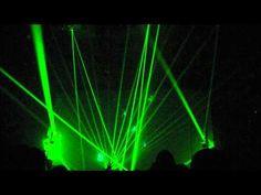 ▶ Klubbheads - Klubbslang - YouTube