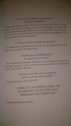 Neidorf dating av Beowulf