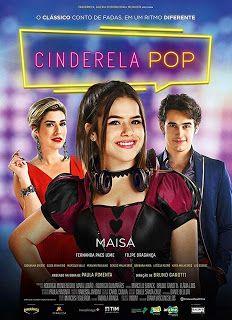 Pin On 18 Adult Movies 18 English Movies Dual Audio Hindi Movie