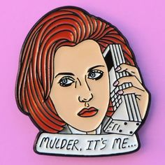 Need.to.pin.on.everything.