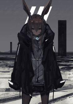 """唯@wさんのツイート: """"ラクガキ… """" Character Concept, Character Art, Concept Art, Chica Anime Manga, Manga Girl, Kawaii Anime Girl, Anime Art Girl, Female Characters, Anime Characters"""