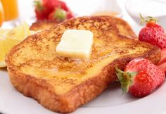 Video: How to make French toast in a slow cooker