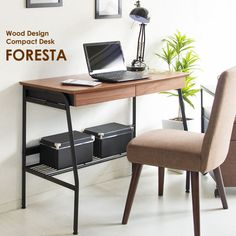 ESCO SHOP | Rakuten Global Market: FORESTA (ForestA) Desk