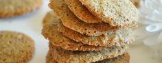 orechové keksíky Krispie Treats, Rice Krispies, Ale, Desserts, Food, Biscuits, Tailgate Desserts, Deserts, Ale Beer