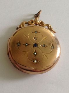 36,965.82 RUB in Jewelry & Watches, Vintage & Antique Jewelry, Fine