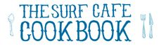 About Us | The Surf Café Cookbook - Contemporary Irish Cooking with a soupçon of salty air