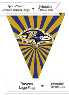 0bf50c8f 51 Best Baltimore Ravens Printables images in 2015   Baltimore ...