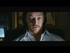 X-Men: Days of Future Past: You Abandones Us All --  -- http://www.movieweb.com/movie/x-men-days-of-future-past/you-abandones-us-all