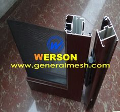 312 Best Window Security Grilles Gates Images Garden
