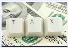 Do you think that you have some of the basic skills required to prepare and file your return? Because of the internet technology and software, now most of the people are doing online tax preparation and electronic or online tax filing because it is easy, fast and convenient. If you are good at calculations and are accustomed to online banking facilities, you can do it yourself.