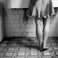 Black and white film photography by  Felipe Vellasco