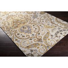 A-165 - Surya | Rugs, Pillows, Wall Decor, Lighting, Accent Furniture, Throws