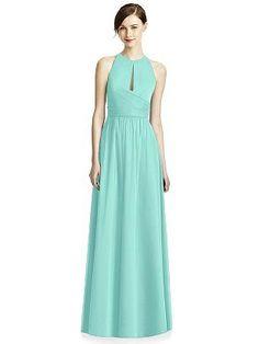 Lela Rose Bridesmaid Style LR235 http://www.dessy.com/dresses/bridesmaid/lela-rose-bridesmaid-style-lr235/
